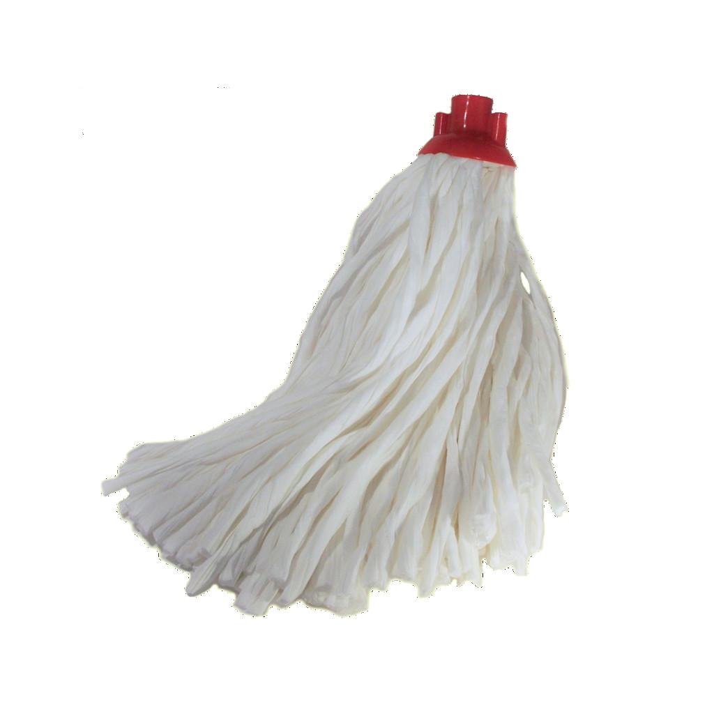 Laminate Wood Flooring Reviews Streak Less Microfiber Mop Head Streak Less Products Llc